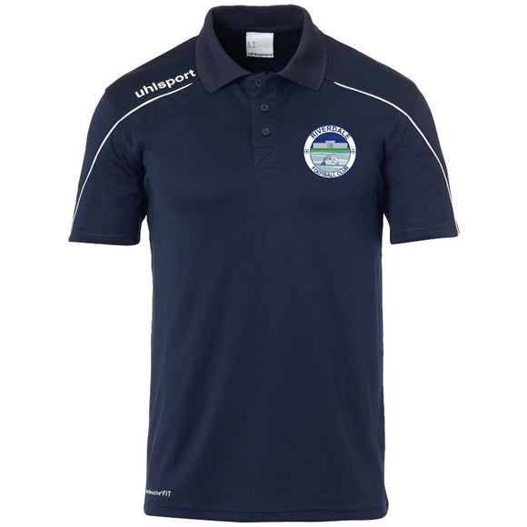 Riverdale FC Polo Shirt
