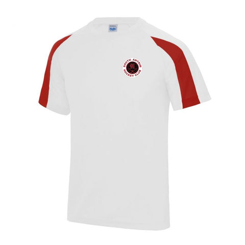 SALHC Away Shirt