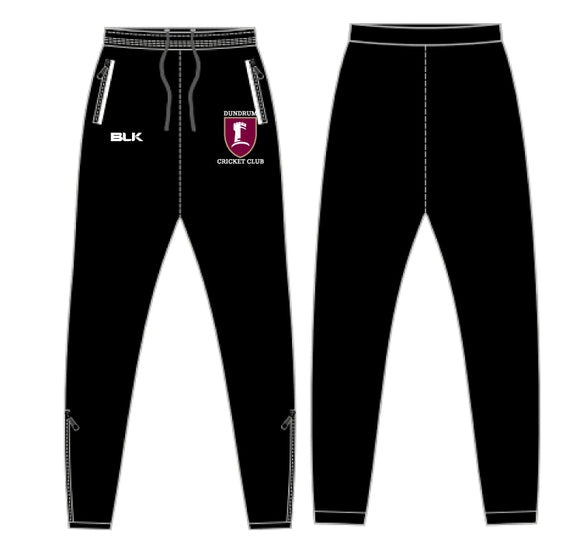 Dundrum Cricket Skinni Pants