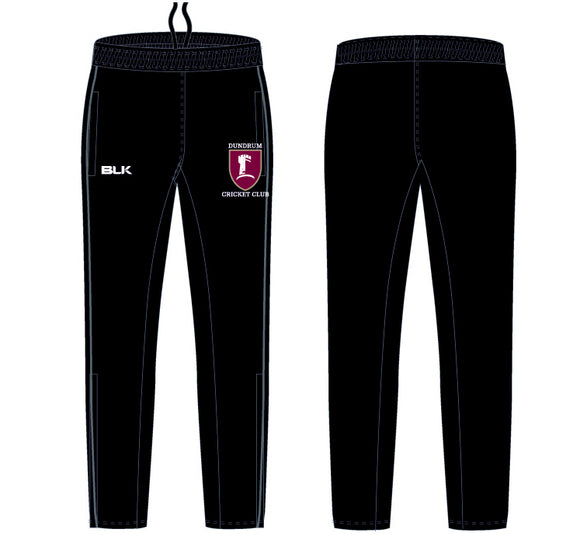 Dundrum Cricket Track Pants