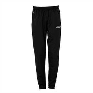 Brownlow I.C Tracksuit Trousers