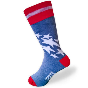 USA 1994 Socks