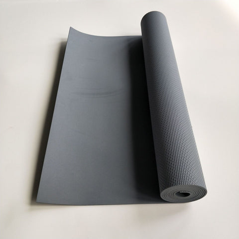 Yoga Mats Anti-slip
