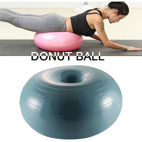 Balance Training Ball