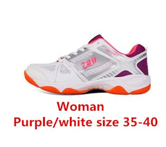 Fitness Shoes for woman and man