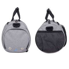 Fitness Gym Bag Waterproof