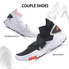 Training Shoes Breathable Flexible