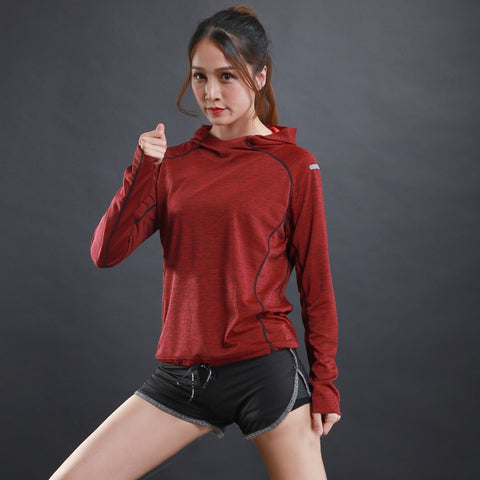 Sports Yoga Clothing