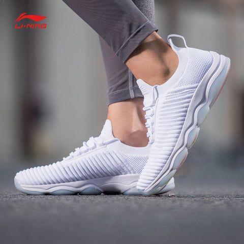 Fitness Shoes Wearable Sneakers