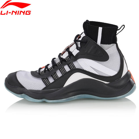 Fitness Sport Shoes Sneakers