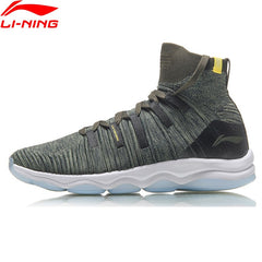 Training Shoes Anti-Slippery