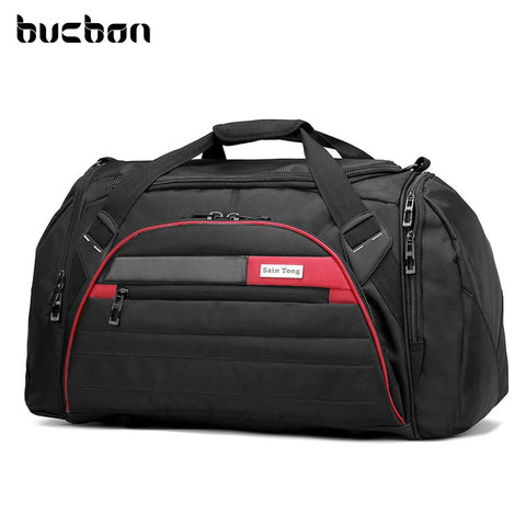 Multi-function Sport Bag