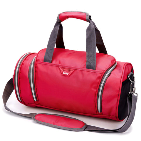 Women's Yoga Gym Bag