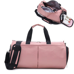 Yoga Bags For Women