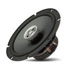 "PowerBass L2-652 6.5"" Full-Range"