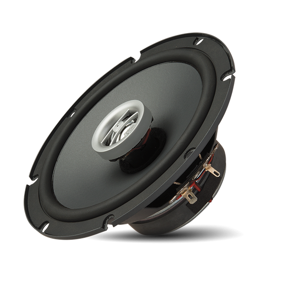 PowerBass L2-652 6.5