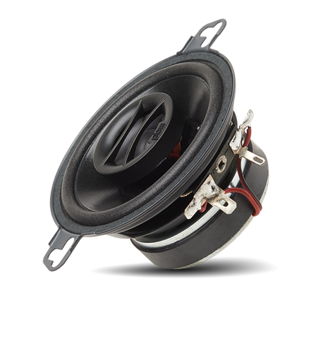 "PowerBass S-3502 3.5"" Full Range"