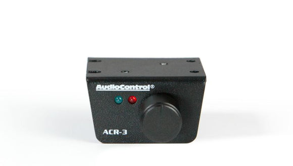 Audio Control ACR-3 Dash Remote