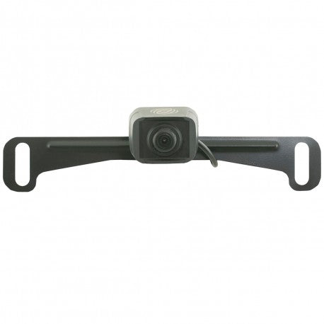 EchoMaster Wireless Back-up Camera for any vehicle with an RCA input