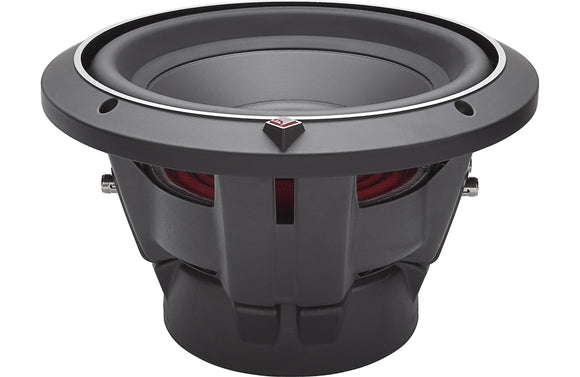 Rockford Fosgate Punch 10