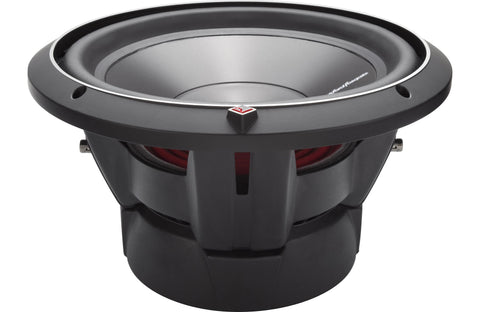 "Rockford Fosgate Punch 12"" P3 2-Ohm DVC Subwoofer"