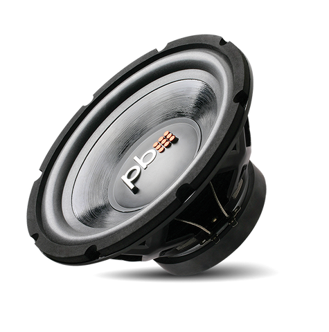"PowerBass PS-10 10"" Subwoofer"