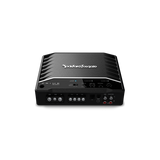 Rockford Fosgate Prime 500 Watt Mono Amplifier