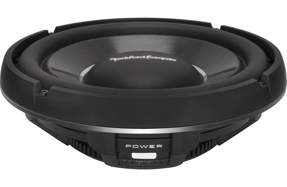 Rockford Fosgate Power 12