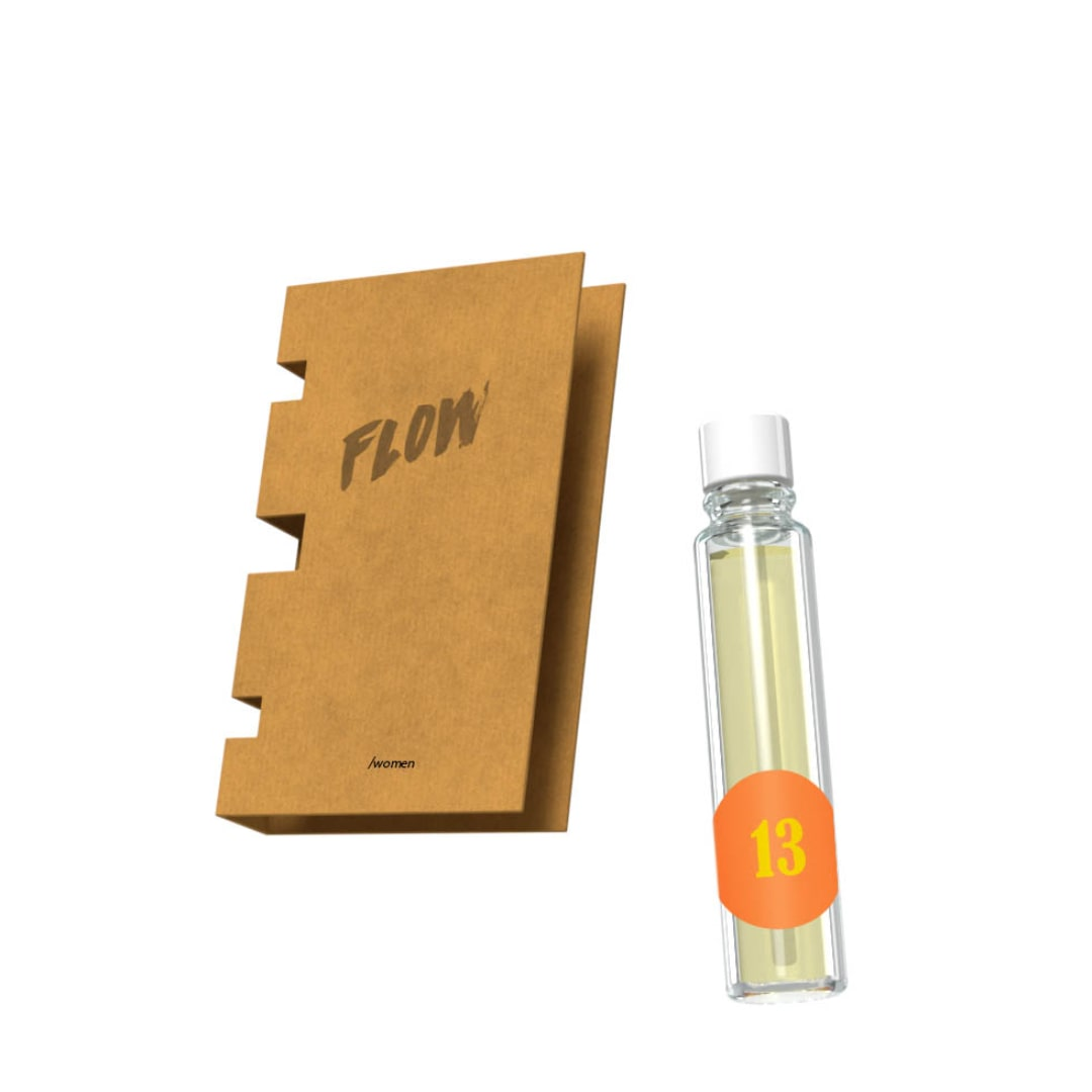 Flow Perfumes 13 2YOU 50ml inspiracja CK IN2U CALVIN KLEIN