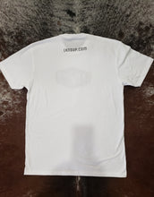 Load image into Gallery viewer, The LKNSUP Brand T-shirt