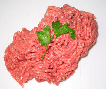 medium ground beef (1.0 lb)