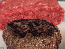 lean ground beef (1.0 lb)