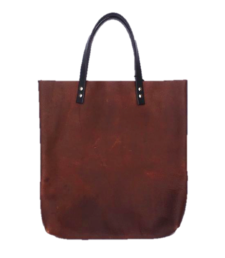 Mini Bermi • Brown