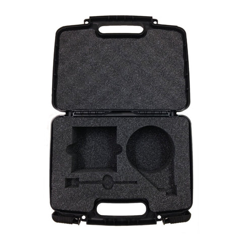 Errlectric® Travel Case