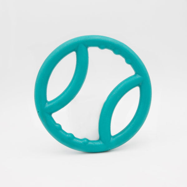 ZippyTuff - Squeaky Ring
