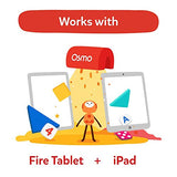 STEM technology toys Coding Jam works with fire tablet and iPad