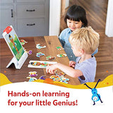 Little Genius Starter Kit for kids