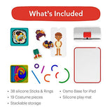 Little Genius Starter Kit for iPad | Developmental Play