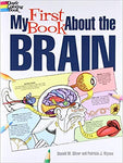 First Book About the Brain