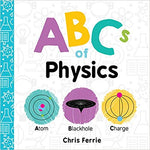 ABC of physics Stem Book