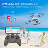Up Up and Away | Drone | Developmental Play | Ages: 14+ yrs