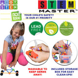 engineering set helps kids