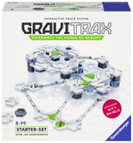 Gravitrax Marble Run Set | Science + Technology + Engineering | 8 +