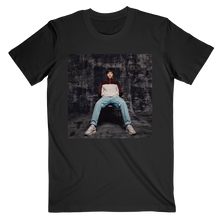 Load image into Gallery viewer, World Tour 2020 Date Back Tee