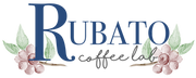 Rubato Coffee Lab