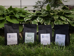 Roaster's Choice - Sample Pack