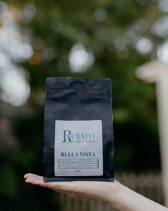 Roaster's Choice Subscription - 10 oz.