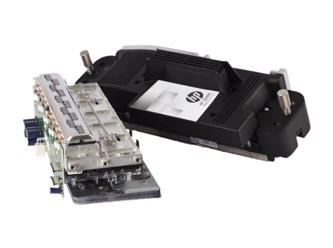 HP 3D400 Printhead Kit for HP Jet Fusion 300/500 Series 3D Printers