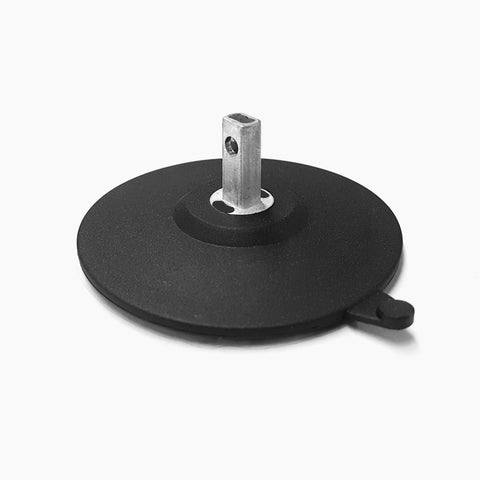 Suction Cup Mount - Replacement Pad