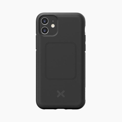 iphone 11 magnetic back case